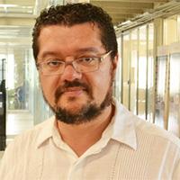 Alberto Muñoz Ubando