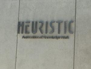 heurisitic-366x276