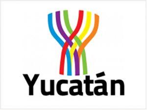logo_gobierno_del_estado_yucatan con frontera